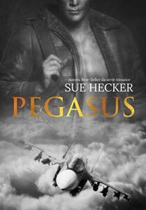 eBook | Pegasus