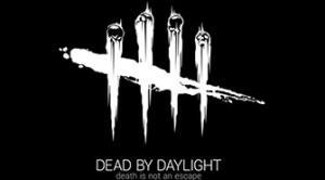 [Começa 01/10] Dead by Daylight de graça