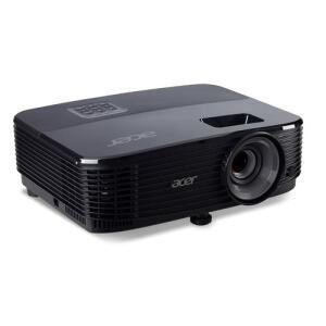 [AME 20%] Projetor Acer X1323WH 3700 Lumens WXGA Conexao HDMI DLP