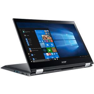 Notebook 2 em 1 touch Acer i3 (CS + AME R$ 1.642,00) | R$1642