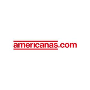 [AME 50%] Toda a loja TNG na Americanas 50% de cashback