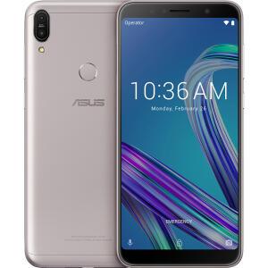Smartphone Asus Zenfone Max Pro (M1) 32GB - R$529