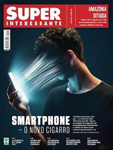 [PRIME] - Revista Superinteressante - Outubro 2019 [Print Replica] eBook Kindle