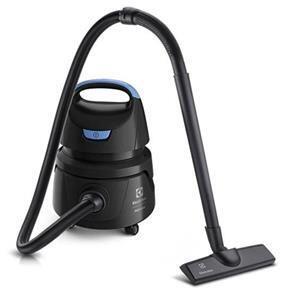 Aspirador de Água e Pó Electrolux Hidrolux AWD01 1250W [R$150 1x no Cartão ou Boleto]