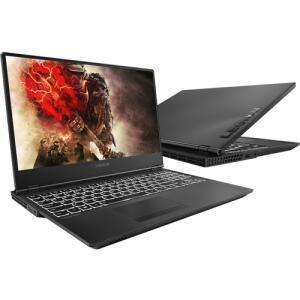 "[CC Sub + AME 20%!!] Notebook Gamer Lenovo Legion Y530 Intel Core i5 8GB (GeForce GTX1050 com 4GB) Tela 15,6"" Full HD 1TB Windows 10 Preto"