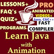 App - Aprenda a programar em Java