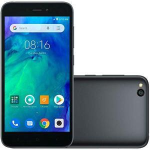 Smartphone Xiaomi Redmi Go 16GB 1GB RAM