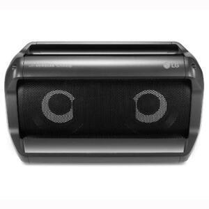 Caixa de Som LG Xboom Go PK5 Bluetooth - R$299
