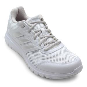 Tênis Adidas Duramo Lite 2 0 Feminino - Branco - ESGOTOU