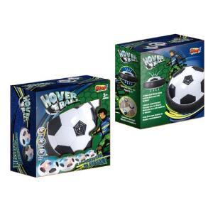 Hover Ball Bola Flutuante Zp00244 Zoop Toys | R$34
