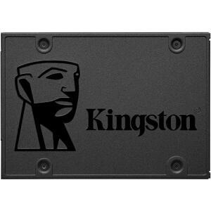 SSD Kingston A400 480GB | R$280