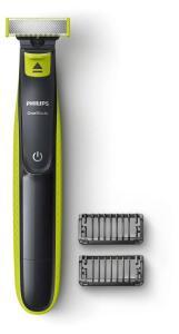 Barbeador Philips OneBlade QP2521/10 | R$95