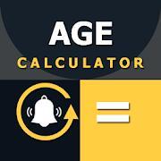 [App Grátis] Calculadora de idade