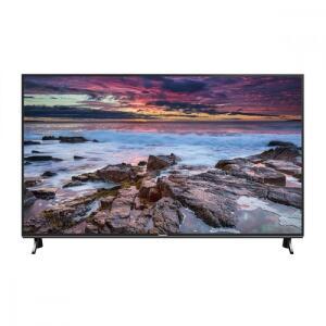 Smart TV LED 55 Panasonic TC-55FX600B Ultra HD 4K  | R$1.899