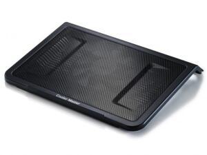 Base Cooler - Cooler Master Notepal L1