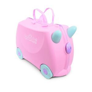 Mala Infantil Trunki - Rosie | R$289