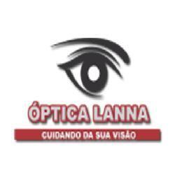 AME 80% de cashback na óptica Lanna no Shoptime