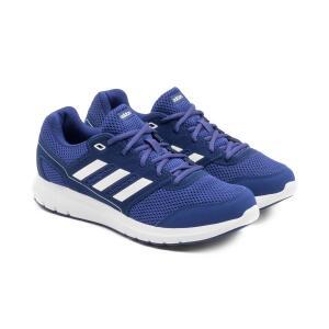 Tênis Adidas Duramo Lite 2 0 Masculino - Marinho e Branco | R$120