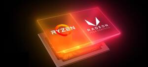 """[Jogos e Game Pass grátis] AMD Radeon™ """"Raise the Game"""""""