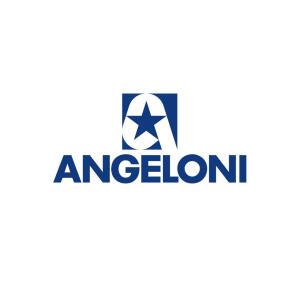 5% OFF pagando com Paypal na Angeloni