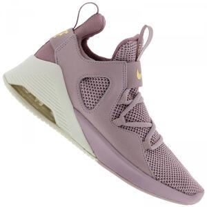 Tênis Nike Air Alluxe - Feminino   R$264