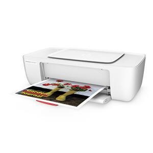 Impressora, HP, DeskJet Ink Advantage 1115, F5S21A, Jato de Tinta   R$111