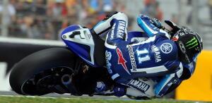Corrida de moto GP: jogo grátis