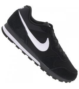 Nike MD Runner 2 M Masculino - R$170