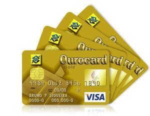 [Novo Usuario - Apple Pay] R$50 de cashback em compras de até R$100 usando Ourocard