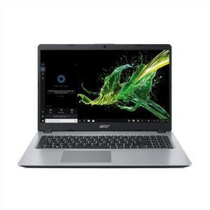 Notebook Acer Aspire 5 A515-52G-56UJ Intel® Core™ i5-8265U SSD256GB MX130 2GB - R$2640