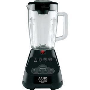 Liquidificador Arno ClicPro LN48 - 700W - 220V - R$59