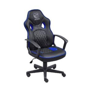 [CC Americanas] Cadeira Gamer Mad Racer Sti Master Pcyes 28221