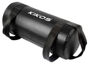 Power Bag 20kg Kikos - AB3322
