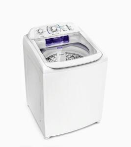 [APP + CC Americanas] Lavadora Electrolux 14 Kg LPR14 - R$1119