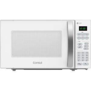 Micro-ondas Consul 20 Litros com Função Descongelar | R$311