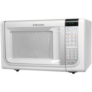Forno de Micro-ondas 31 Litros MEF41 Branco - Electrolux| R$395