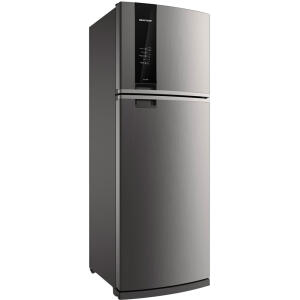 Geladeira Brastemp Frost Free 500L - BRM57 - R$2804