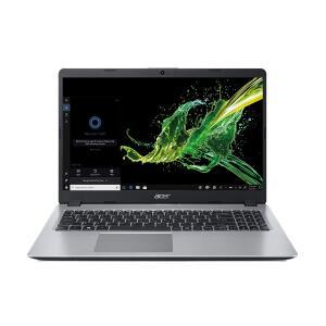 Notebook Acer Aspire 5 A515- 52G-522Z Core™ i5-8265U 8 GB SSD de 512GB (GeForce® MX130 2GB) | R$2.464