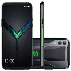 Smartphone Gamer Xiaomi Black Shark 2 - 128GB