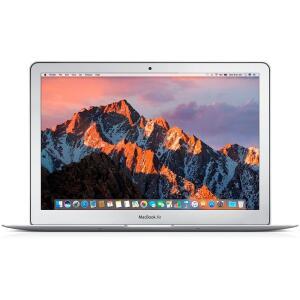 MacBook Air Apple i5 Dual Core, 8GB, SSD 128GB, macOS Sierra | R$4.400