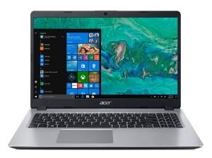 Acer Aspire 5 A515-52G-78HE Intel Core i7 8565U GeForce MX130 | R$3.099
