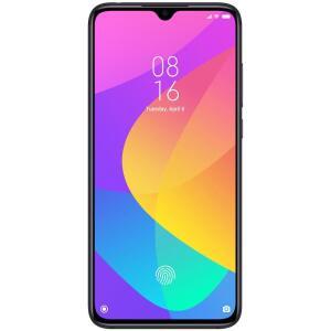 Smartphone Xiaomi MI 9 Lite - 128GB
