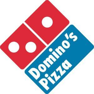1 ano de pizza grátis para fãs de Breaking Bad (RJ-SP)