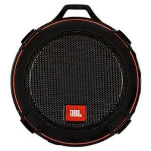 Caixa de Som JBL, Wind, Bluetooth, Preto | R$140