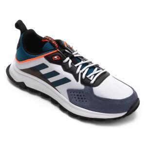 Tênis Adidas Response Trail Masculino