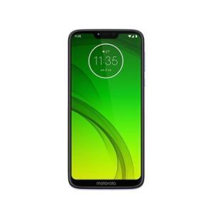 [Internacional] Smartphone Motorola Moto G7 Power 64GB