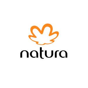 [1ª Compra]  50% OFF na Natura