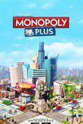 Game MONOPOLY Plus - Xbox One