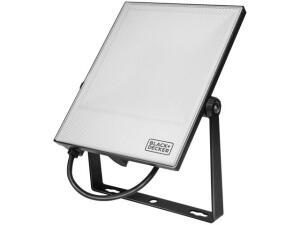 Refletor LED 50W 6500K Black + Decker - BDR1-4000-01