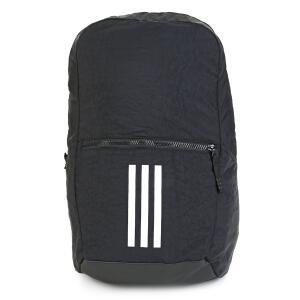 Mochila Adidas Parkhood - Preto e Branco | R$110